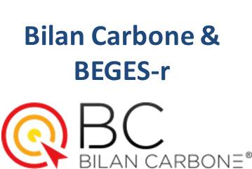 BC CO2