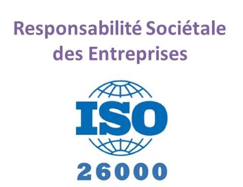 RSE 26000