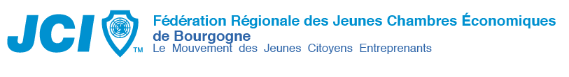 Logo Fédé des JCE de Bourgogne