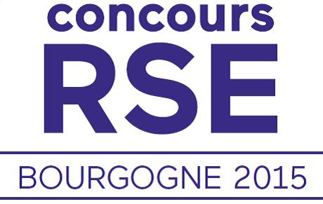 Trophées RSE 2015